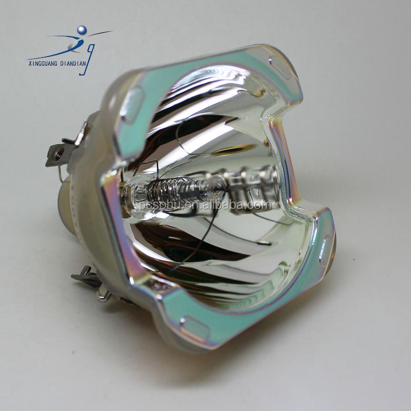 Original Uhp 289 59 330-270w 1.3 E21.9 Projector Lamp Bulb 330w ...