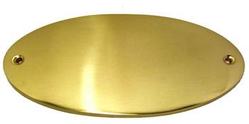 Brass Door plate  sc 1 st  Alibaba & Brass Door Plate - Buy Brass Door PlateBrass Name PlateDoor Name ...