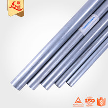 Electrical Hdg Hot Dipped Galvanized Steel Underground Protection Emt Conduit Cable Pipe