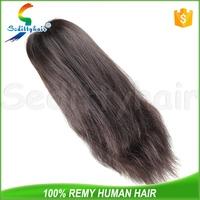 Professional Super Wave italian yaki full lace wig