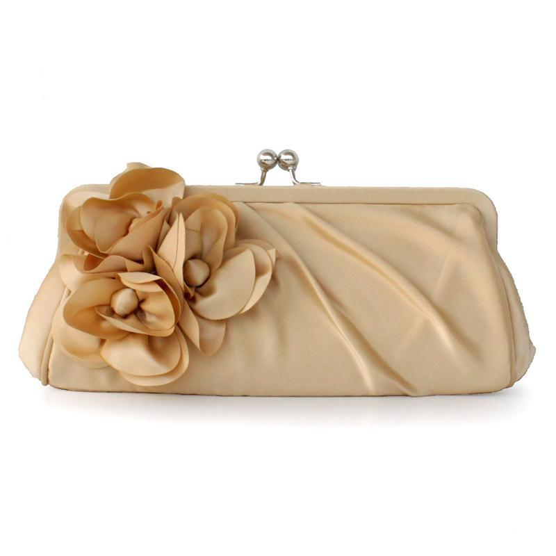 Brand-new Trend Design Ladies Bag Thailand Ladies Bag Organizer Metal  GN76