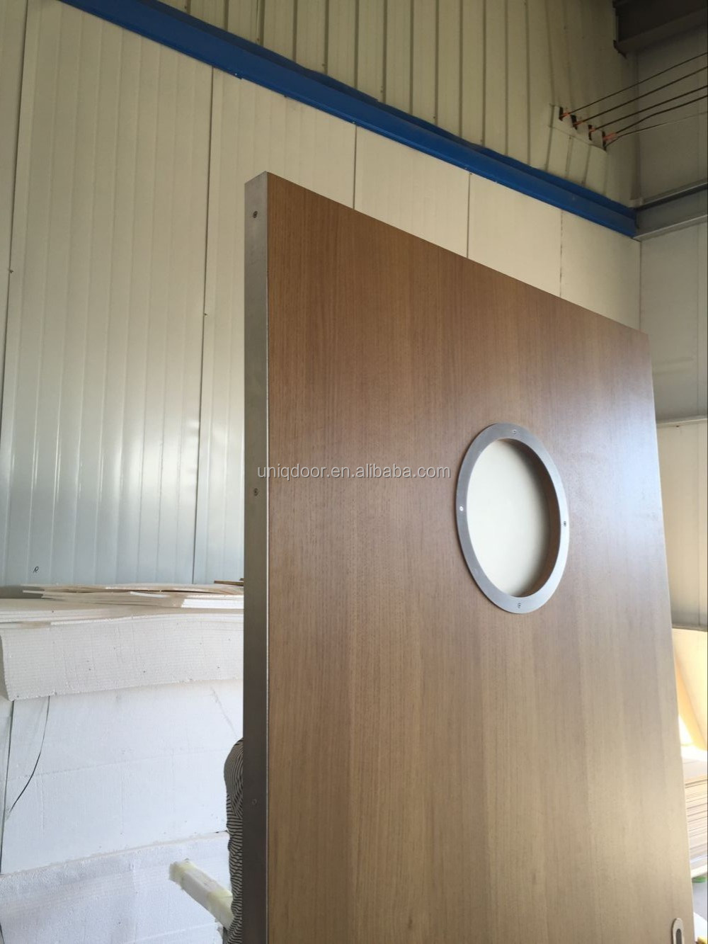 Four Points By Sheraton Round Tempered Glass Insert