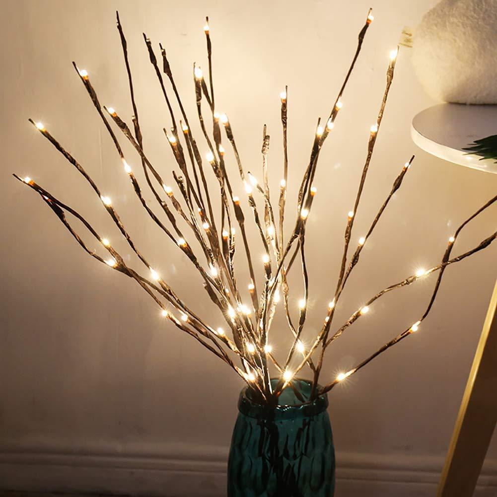 Duanmei Branch Lights Led