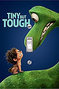 THE GOOD DINOSAUR - Light switch Cover- The good Dinosaur- Switch Plate Cover