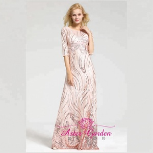 c770a4a1 Kaftans Evening Dress, Kaftans Evening Dress Suppliers and Manufacturers at  Alibaba.com