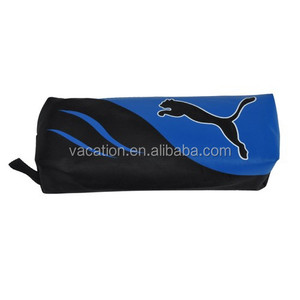 school promotional ballpoint pen bag