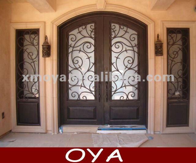 Main Door Design, Main Door Design Suppliers and Manufacturers at ...