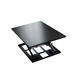 Customized Portable Different Types Study Foldable Laptop Table Desk