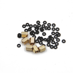 Ocbestjet Nuts For Epson 1390 Printer