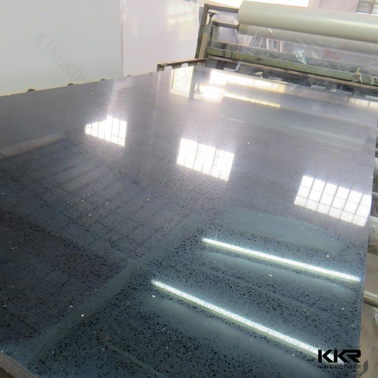 Starlight Quartz Floor Tiles Cream Quartz Starlight Tile X Cm Nice