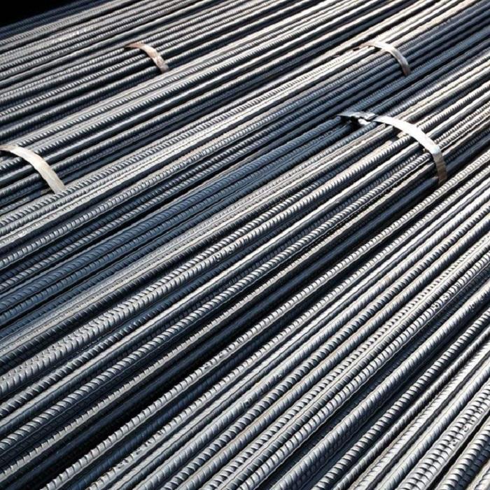 Alta FC Elettricamente Calcinato Antracite Carbone E di Cottura di Carbone Per La Vendita