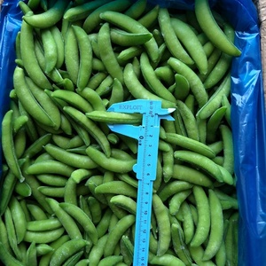 Fresh Sugar Snap Peas Wholesale, Snap Pea Suppliers - Alibaba