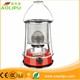 229 indoor/outdoor camping portable kerosene heater stove