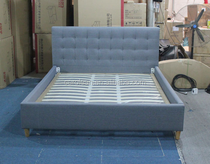 cheap beds full size bed frame cheap hotel beds for sale b213 - Hotel Bed Frames
