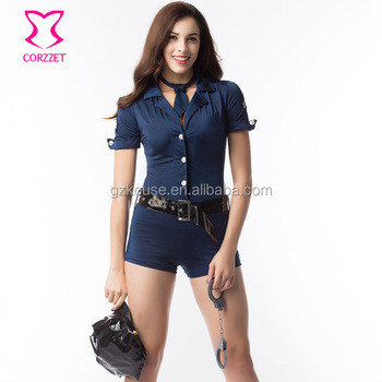 Corzzet-Halloween-Costume-Sexy-Outfit-Wo