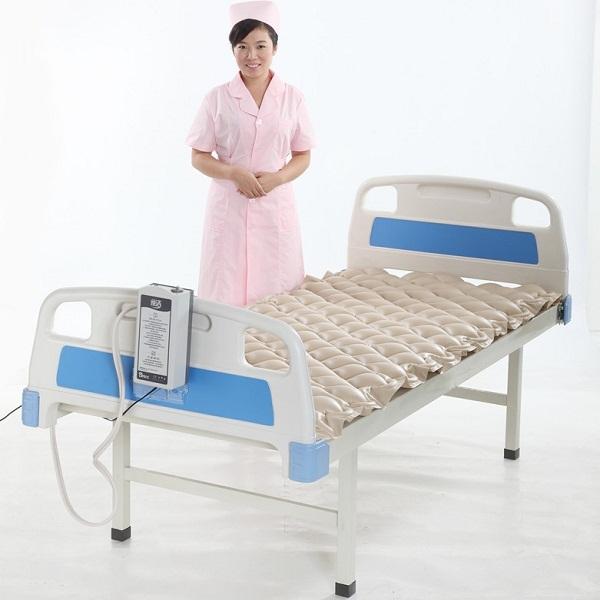 Chinese Air Mattress Distributor Wholesale Mattress Manufacturer ...