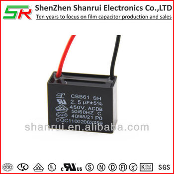 Cbb61 11uf 350vac Capacitor 1977016889 also Electric Motor Capacitor Wiring Diagram as well Ceiling Fan Motor Switch Capacitor furthermore H ton Breeze Ceiling Fan Wiring Diagram together with Shasta Wiring Diagram. on cbb61 fan capacitor wiring diagram