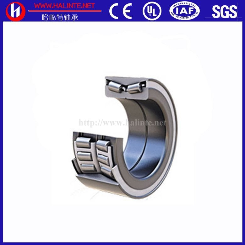 China factory high precision single row needle bearing chrome steel tapered roller bearings