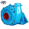 10inch Large Gold Suction Dredge Pump