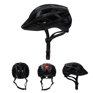 Hot Sale Bicycle Bike Cycling Helmet Road Bicycle Helmet with LED light