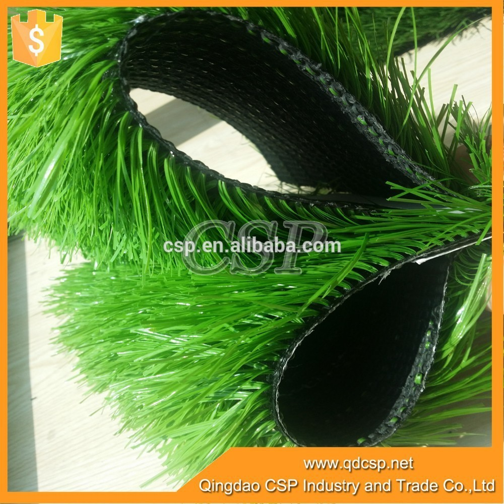Good Performance High Quality Football Play Artificial Grass,artificial grass ball