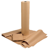 /product-detail/100-wood-pulp-kraft-paper-roll-for-gift-wrapping-gift-paper-60578865330.html