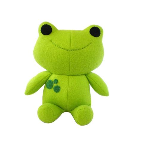 Valentines Day Giant Green Frog Stuffed Animal 19 Inch Plush Love