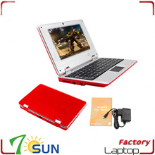 promotion gift buy cheap laptops in china