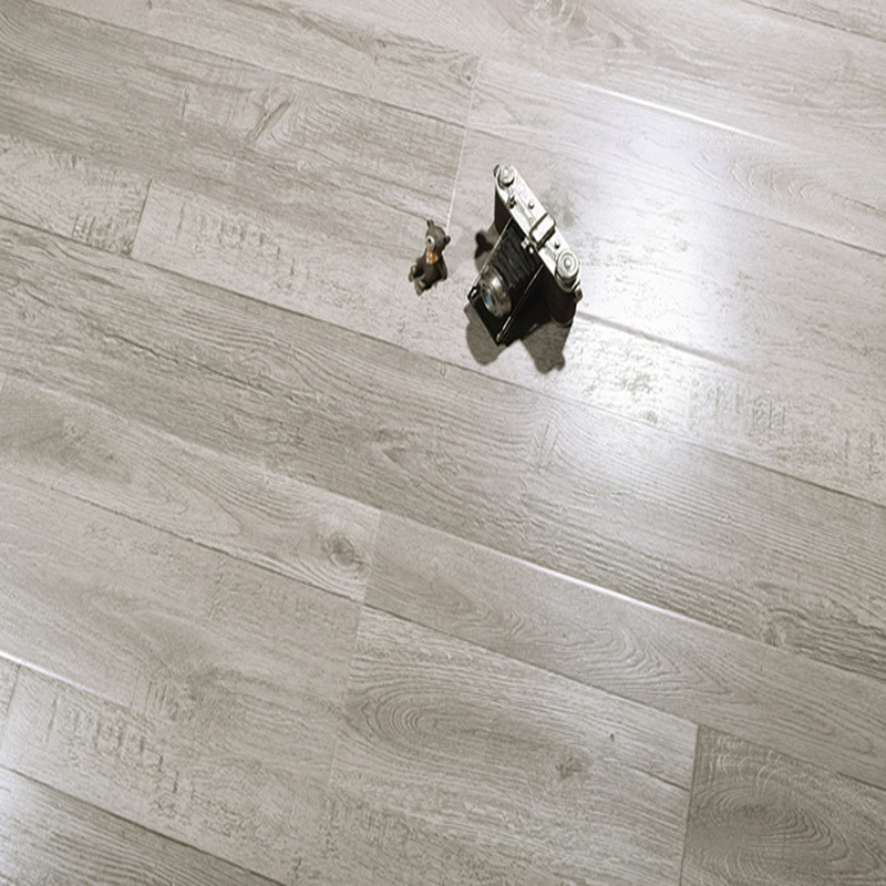 White High Gloss Laminate Flooring Image Collections Flooring