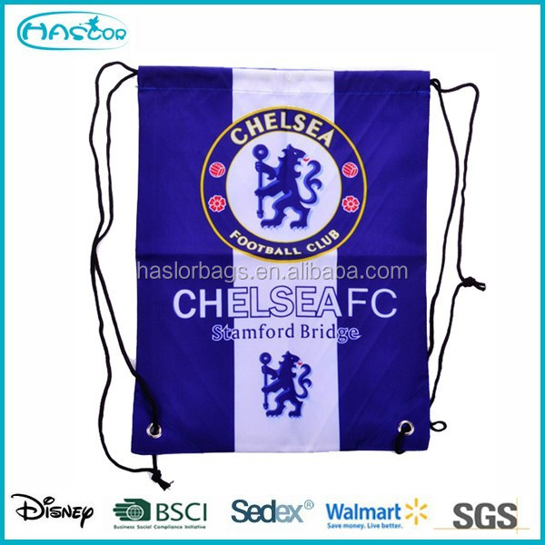 Drawstring Bags Walmart, Drawstring Bags Walmart Suppliers and ...