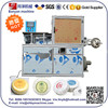 2016 Good Price hot sale soap pleated wrapping machine with whosale price with ce