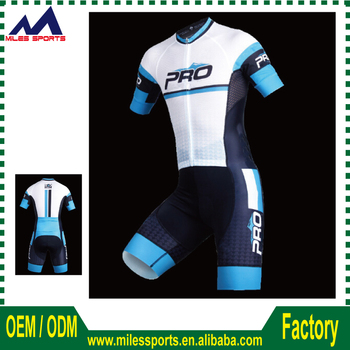 13c5f36c3 Custom Pro Team Men s sublimation printing Cycling Jersey