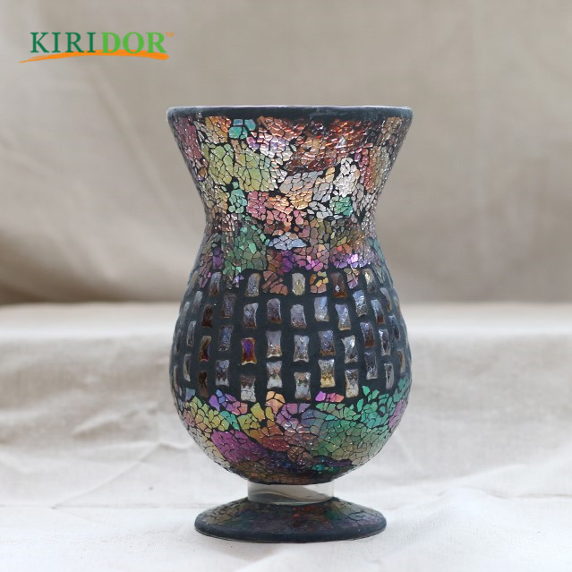 Buy Cheap China Vases Decoratives Silver Products Find China Vases