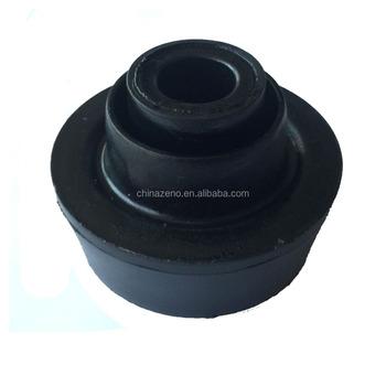 Rear Motor Mount S&s S-20723 Ref.# K066-423,K066-406 K066-404 For ...