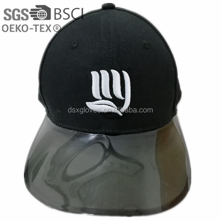 196b6158630 Sun Protection Hats