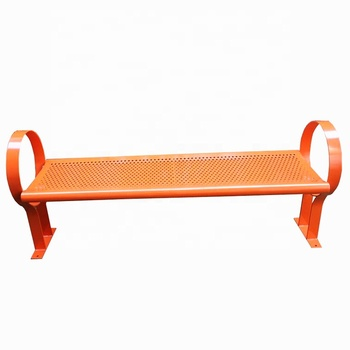 Groovy Metal Park Bench Frame Steel Bench Brackets Outdoor Steel Bench Buy Steel Bench Steel Bench Brackets Park Bench Frame Product On Alibaba Com Caraccident5 Cool Chair Designs And Ideas Caraccident5Info