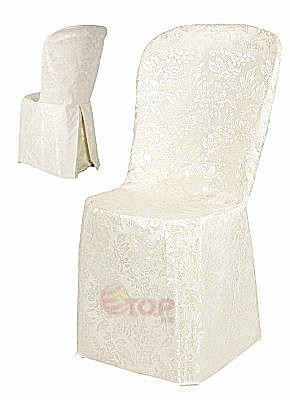 Used Banquet Chair Covers Buy Used Banquet Chair Covers