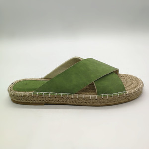 84a20c6ead9ec5 Women Pvc Jelly Shoes-Women Pvc Jelly Shoes Manufacturers