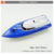 Cheap 4ch rc boats with high-speed type remote steering control toys VS 911/912/UDI001/FT007/FT009