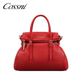 bb7b4b0a88ad Элегантность модные женские сумки кожаные сумки ручной работы с ручка  сверху и съемный Crossbody плечевой ремень