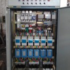 GGD A.C.Electrical Distribution Panel Board, Low Voltage Circuit Breaker Panel