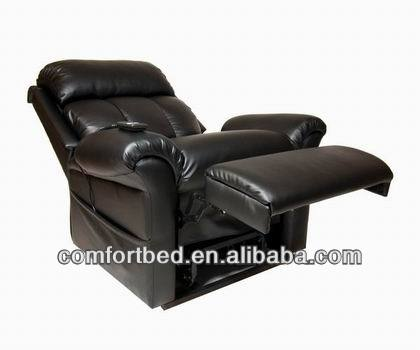 okin lift chair okin lift chair suppliers and at alibabacom