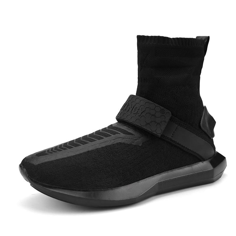 Cheap European Men Shoes Sportsmen Running rgp8rq