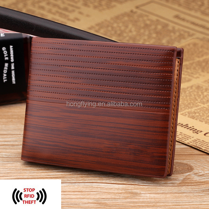 2017 Newly Branded Customized Best Brands Men S Leather Minimalist