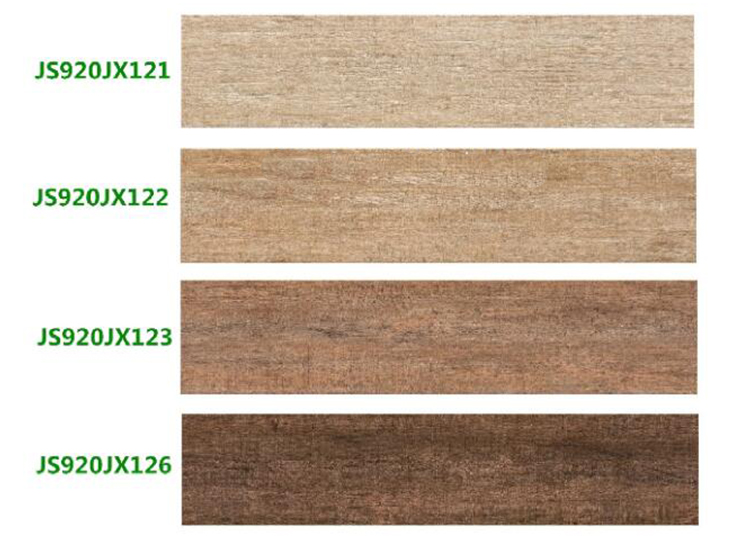 200*900 200*1000 200*1200mm indian wooden decor house ceramic tiles wood porcelain floor tile