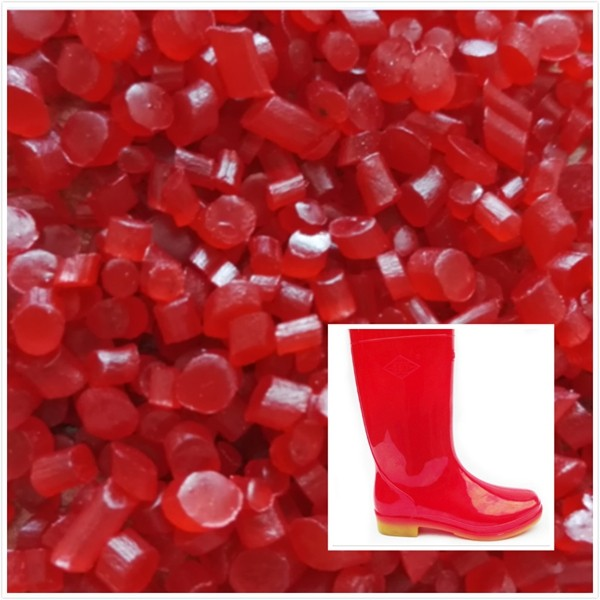 mixed color pvc resin/recycled pvc powder/off grade pvc resin
