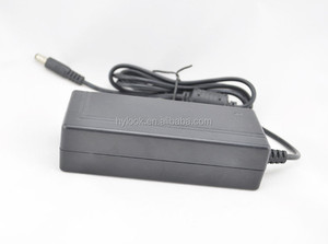 Epson Perfection 4490 Photo Scanner power supply 24v 1.1a