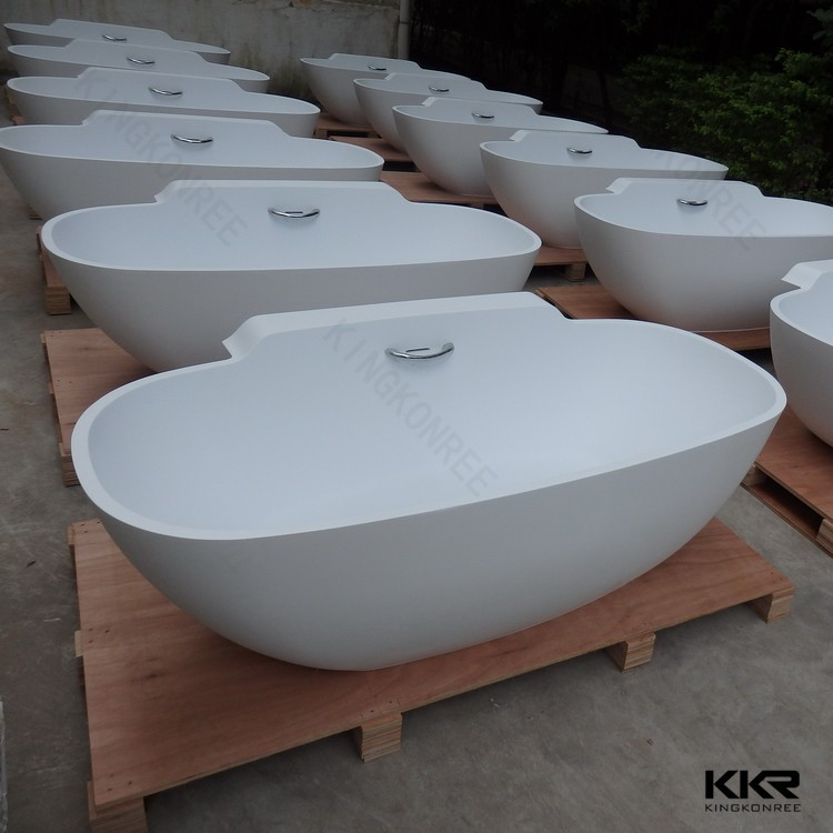Bathtub Dimensions.Whirlpool Jetted Bra 66 32x66x 20 W 8 Therapy ...