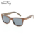 Wholesale Fashion Vintage Designer UV400 Polarized Sun Glasses Sunglasses 2018 For Women