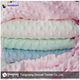 100% Polyester Mink Blanket Fabric,Minky Fabric